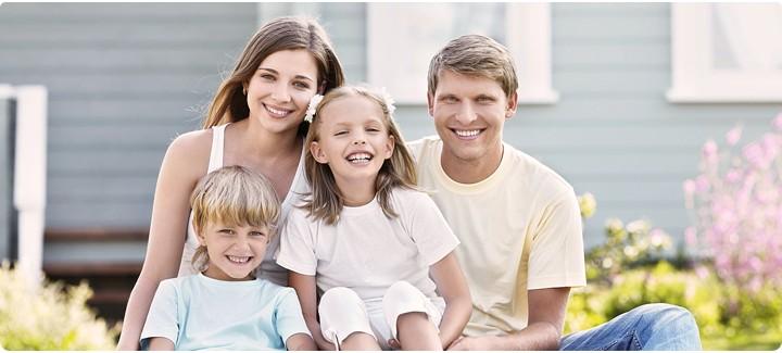 Lieferwagen  Familie amp Familienrecht